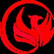 Feniks logo - Website voor de starter